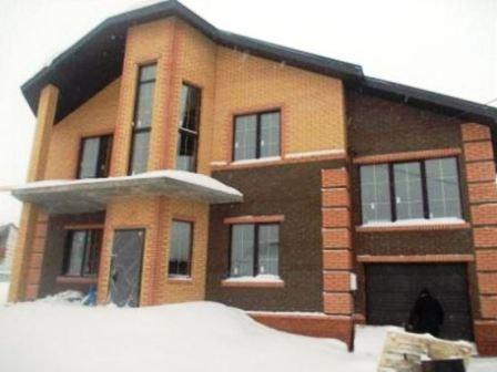 Купить дом в пригороде казани недорого